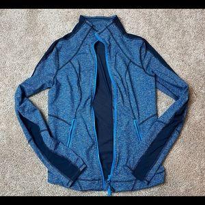 Zella women's athletic jacket medium